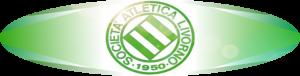Atletica Livorno 1950