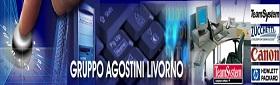 Gruppo Agostini Livorno