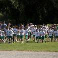 """MANIFESTAZIONE PROVINCIALE ESORDIENTI LIVORNO – CAMPO SCUOLA R. MARTELLI – 30709/2014 Org.ne: Atletica Libertas Runners Livorno con C.P. Fidal RISULTATI SALTO IN ALTO ESORDIENTI """"A"""" FEMMINE: cl. cognome e nome anno società misura 1 ARCAMONI ALICE 2003 ATL. UISP AGOSTINI LI 1,15 2 FALASCHI ARIANNA 2003 ATL. LIBERTAS RUNNERS LI […]"""