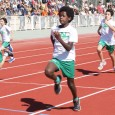 MANIFESTAZIONE PROVINCIALE ESORDIENTI   Campo R. Martelli -Livorno domenica 10 maggio 2015   Org.ne: C.P. Fidal con Atletica Livorno e Libertas Runners          m. 50 PULCINI (nati 2010-2011)       1^ serie    […]