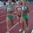 Su otto vincitori del Gran Prix Toscano sponsorizzato dal Banco Popolare ben quattro sono dell'Atletica Livorno. E' un degno riconoscimento ai tanti atleti bianco verdi che nella stagione 2015 hanno gareggiato con costanza e buoni risultati nel circuito di gare toscane. I vincitori sono Giulia Morelli per il gruppo mezzofondo […]