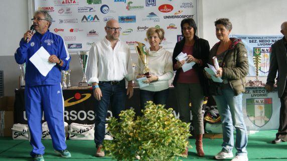 """21.a Edizione """"CAMPESTRE SCUOLA MARATONA"""" 14° TROFEO CHRISTIAN BARTOLI LIVORNO – CAMPO SCUOLA """"R. MARTELLI"""" – 7 NOVEMBRE 2015 ORGANIZZAZIONE: A.S.D. Livornomarathon e Atletica Livorno      RISULTATI      MASCHI NATI 2002 (M. 1500) cl. Cognome Nome Istituto Tempo 1 FROGLIA SAMUELE […]"""