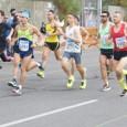 Quando arriva la maratona, i mezzofondisti bianco verdi non possono fare a meno di partire! La varietà di soluzioni disponibili permette a ciascuno di trovare la sua distanza e correre la sua gara. Stralivorno, mezza maratona, maratona e maratona a staffetta hanno visto tutte quante rappresentanti dell'Atletica Livorno al via. […]