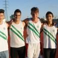 Il gruppo dei lanciatori in maglia bianco verde si è fregiato del titolo toscano 2015 di specialità. Questo è il verdetto del CRT, che ha pubblicato le classifiche di fine stagione del campionato di specialità per allievi ed allieve toscane, per la gioia del CD dell'Atletica Livorno e […]