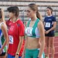 Sara Perullo ha vinto la sesta edizione del Trofeo Toscana di marcia, manifestazione partita in gennaio da Collesalvetti e che si è protratta per tutta la stagione finendo a ottobre allo Stadio Ridolfi. La sedicenne marciatrice bianco verde, allenata da Giorgio Favati, si è imposta in quattro delle sei […]
