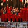 Sabato 12 dicembre presso la sala parrocchiale di Collesalvetti si è svolta la cerimonia per i festeggiamenti del ventesimo anniversario dalla fondazione del Gruppo Podistico Arcobaleno. Partiti nel 1995 da un piccolo nucleo di otto amanti della corsa come Garry Warin e Michela Vanni, uniti nella vita e nella passione […]