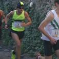 Gianmarco Lazzeri anche quest'anno si è schierato alla partenza della Coppa di Santo Stefano, manifestazione di corsa su strada che si corre il 26 dicembre ininterrottamente dagli anni '60 a Vallecchia, frazione di Pietrasanta per l'organizzazione della locale Atletica Pietrasanta Versilia. Circa 6 km. da correre su un circuito stradale […]