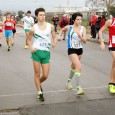 E' iniziata nel migliore dei modi la carriera di Giorgio Favati come capo allenatore del settore marcia con il successo, condito da primato sociale junior e assoluto, di Fabio Barattini che si è aggiudicato la prima tappa del Campionato Italiano di Società sui 20 km. disputata al Parco Giotto di […]