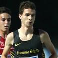 Samuele e Lorenzo Dini si sono lasciati alle spalle la categoria under 23 e sono entrati d'ufficio tra i seniores partecipando al Cross dei Cinque Mulini, manifestazione sui prati di San Vittore Olona che fa parte del circuito mondiale IAAF di corsa campestre. I due ventiduenni di Saverio Marconi sono […]