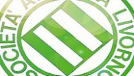 Comunichiamo ai nostri soci ed atleti che è cambiata la Banca di riferimento dell'Atletica Livorno sulla quale versare le quote sociali e i pagamenti per i corsi. I bonifici vanno ora indirizzati a: A.S.D. ATLETICA LIVORNO C.O BANCO DI LUCCA E DEL TIRRENO codice iban IT 38 A 03242 13900 […]