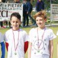 Per scaricare i risultati della gara degli esordienti e pulcini a Collesalvetti clicca su: RisultatiEsordienti