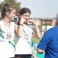 Continua inarrestabile la corsa alla Coppa Toscana 2018, per la quale questo weekend si è svolta la quarta prova sul campo di casa in Via dei Pensieri. La squadra ragazze guidata da Curzio Pulidori e Federica Lischi non ha deluso le attese vincendo il raggruppamento con 16.641 punti, vittoria che […]