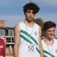 La manifestazione dei Campionati Toscani di Esathlon ha sancito che a livello di squadra quest'anno i cadetti bianco verdi sono il gruppo più coeso e competitivo della ragione. Il regolamento stilato quest'anno per la Coppa Toscana era tale da dare un'importanza fondamentale alle prove multiple, tanto che vincere le quattro […]