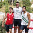 In occasione dei Campionati Toscani Allievi a Siena si assegnavano i titoli di alcune specialità degli junior e l'Atletica Livorno non è stata a guardare. Tre atleti schierati e un titolo e due secondi posti. Il titolo è stato vinto dal diciottenne Michele Del Corona nei 110 ostacoli, dove esordiva […]