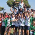 Erano più 15 anni che non si svolgeva a Livorno una finale di un Campionato Italiano di Società; da quando la pista dello Stadio non era stata più ritenuta idonea e quella del Campo Scuola rifiutata per la mancanza della tribuna coperta. Ci voleva l'emergenza della non disponibilità, ad una […]