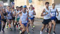 Luca Lemmi non si allena più con l'intensità di qualche tempo fa per motivi di lavoro, ma continua ad essere un mezzofondista di buon livello. L'atleta allenato da Saverio Marconi ha sfoderato una bella prestazione nella seconda edizione della Half Marathon di Livorno con un bel terzo posto ed un […]