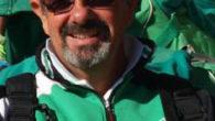 Nella riunione di insediamento del nuovo Consiglio Direttivo dell'Atletica Livorno uscito dalle elezioni del 14 e 16 novembre u.s. Marco Marsi ha chiesto al consiglio di essere sollevato dall'incarico di presidente per l'enorme carico di lavoro che la carica presuppone impossibili da adempiere con diligenza cozzando contro quelli del lavoro […]