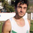 Dopo 22 anni di onorato servizio in maglia bianco verde Luca Lemmi lascia l'Atletica Livorno. Prima con l'Uisp Agostini come esordiente, ragazzo e cadetto poi con le categorie assolute della nostra società. Marciatore di buon livello ha poi virato diventando mezzofondista e prediligendo le siepi. Ha fatto e superato il […]