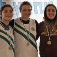 La prima fase regionale dei campionati italiani invernali di lanci a Lucca è vissuta nel nome di Rachele Mori. La bi-campionessa italiana cadette del martello, ha esordito con l'attrezzo da kg. 4, con uno straordinario lancio di m. 55,78. L'atleta, giovanissima, dimostra una padronanza dell'attrezzo; raramente commette nulli, i suoi […]
