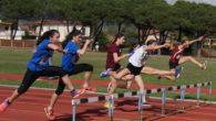 Quest'anno c'è una buona opportunità per coloro che non hanno ancora il titolo per insegnare atletica leggera in quanto il CRT, in collaborazione con il Centro Studi della Fidal, ha emesso un bando di ammissione al Corso Regionale per Istruttori che si svolgerà nella vicina Pontedera. Questo, in base alle […]