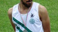 La seconda fase del CDS a Grosseto per il settore maschile dell'Atletica Livorno era ininfluente sulla classifica avendo già raggiunto la certa qualificazione dopo le gare di Arezzo, ma gareggiare senza l'assillo del risultato a volte si ottengono prestazioni di buon rilievo. E' stato il caso dei velocisti che sullo […]